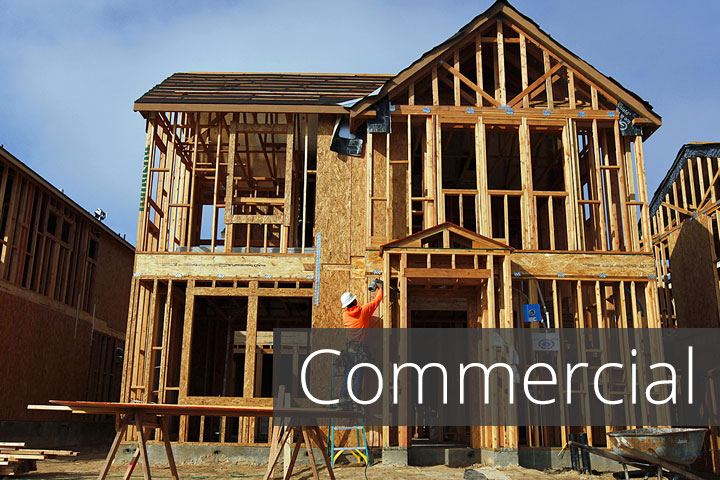 home-commercial